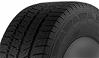 Continental VanContactWinter 215/65 R16 106T