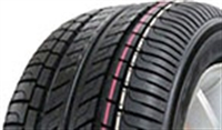 Meteor Cruiser IS12 195/65 R15 91V
