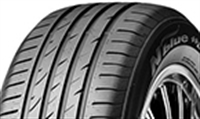 Nexen N'Blue HD+ 155/65 R14 75T