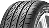 Pirelli PZeroNero GT 225/50 R17 98Y