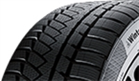 Continental ContiWinterContact TS850P SUV 235/65 R17 108H