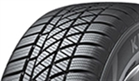 Hankook H740 Kinergy 4S 155/70 R13 75T
