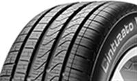 Pirelli Cinturato P7 AllSeason 165/70 R14 81T