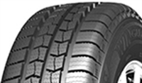 Nexen WinGuard WT1 155/80 R12 88R