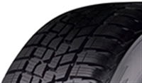 Firestone MultiSeason 175/70 R13 82T
