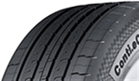 Continental contact 125/80 R13 65M