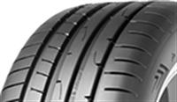 Dunlop Sp Sport Maxx RT 2 255/40 R18 99Y