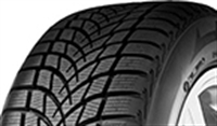 Seiberling Winter 165/70 R14 81T