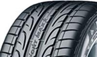 Dunlop Sp Sport Maxx 225/45 R17 91Y