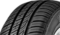 Barum Brillantis 2 175/70 R14 88T