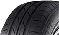 Bridgestone EP150 175/65 R14 82T