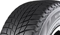 Bridgestone LM001 225/55 R18 102V