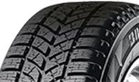 Bridgestone LM18 145/65 R15 72T
