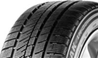 Bridgestone LM30 175/65 R14 82T