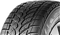 Bridgestone LM32 215/45 R18 93V