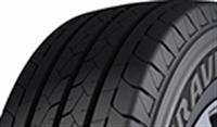 Bridgestone Duravis R660 175/65 R14 90T