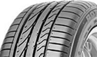 Bridgestone RE050A 215/40 R18 85Y