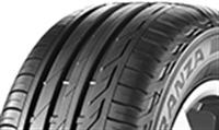 Bridgestone T001 Turanza 225/45 R17 91W