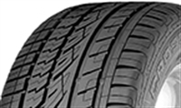 Continental CrossContact UHP 225/55 R18 98V