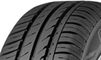 Continental ContiEcoContact 3 175/65 R14 86T
