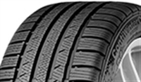Continental ContiWinterContact TS810S 245/55 R17 102H