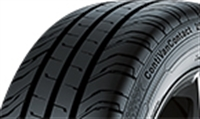 Continental VanContact 200 225/55 R17 109H