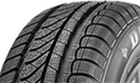 Dunlop SP Winter Response 155/70 R13 75T