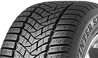 Dunlop WinterSport 5 225/55 R16 95H