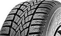 Dunlop SP WinterResponse 2 185/55 R15 82T