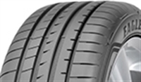 Goodyear Eagle F1 Asymmetric 3 205/45 R17 88Y