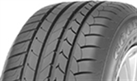 Goodyear EfficientGrip 205/60 R16 96H