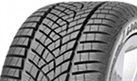 Goodyear Gen1UGPerformance 235/45 R17 97V