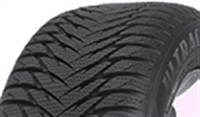 Goodyear Ultra Grip 8 175/70 R13 82T