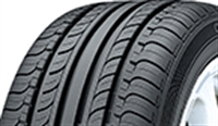 Hankook K415 Optimo 235/50 R18 97V