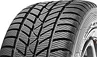 Hankook W442 Winter i*cept RS 165/80 R13 83T
