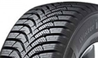 Hankook W452 i*Cept RS2 195/55 R15 89H