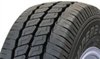 Hi-fly Super 2000 155/80 R12 88Q