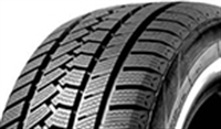 Hi-fly Win-Turi 212 205/45 R17 88H