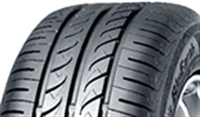Yokohama Bluearth 175/65 R15 84H