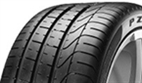 Pirelli P Zero 225/40 R19 93W