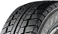 Landsail Winter Van Snow Star 195/70 R15 104S