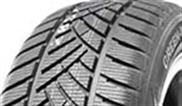 Linglong Winter HP 155/65 R14 75T