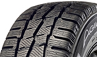 Michelin Agilis Alpin 235/65 R16 121R