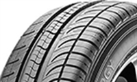 Michelin Energy 165/65 R13 77T