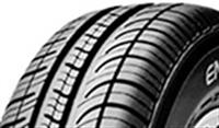 Michelin Energy E3B 145/70 R13 71T