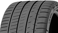Michelin Pilot Super Sport 295/30 R19 100Y
