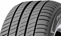 Michelin Primacy 3 235/55 R18 100V