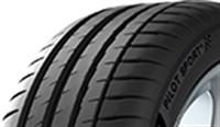 Michelin Pilot Sport 4 235/45 R19 99Y