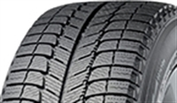 Michelin X-Ice Xi3 185/65 R15 92T