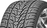 Roadstone Rodian HP 275/40 R20 106V